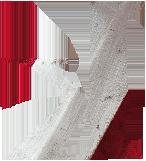 Kenturio Media & Marketing Consultiing