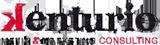 Kenturio Logo
